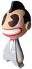 Pee-wee-kano-kidrobot_mascot-trampt-139094t