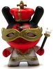King-andrew_bell-dunny-kidrobot-trampt-139108t