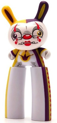 Stilts_costume_purpleyellow-scribe-dunny-kidrobot-trampt-139110m