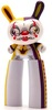 Stilts_costume_purpleyellow-scribe-dunny-kidrobot-trampt-139110t