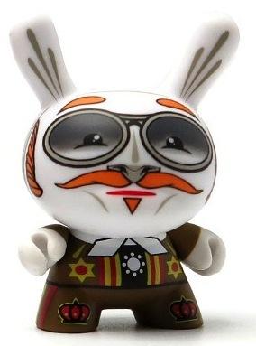 Pilot_costume-scribe-dunny-kidrobot-trampt-139113m