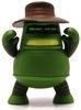 Don_bot-matt_groening-futurama-kidrobot-trampt-139123t