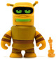Futurama : Calculon