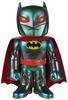 NVS Batman