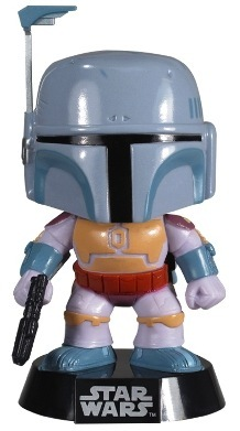 Boba_fett_droids-star_wars-pop_vinyl-funko-trampt-139465m