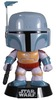 Boba_fett_droids-star_wars-pop_vinyl-funko-trampt-139465t