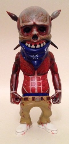 Rebel_ink_colossal_titan-toy_terror_rich_sheehan_usugrow-rebel_ink-secret_base-trampt-139510m