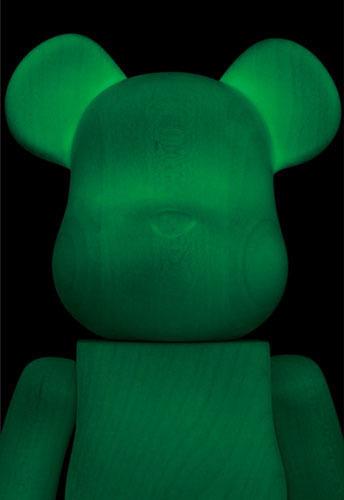 Gid_wood_berbrick_-_400-karimoku-berbrick-medicom_toy-trampt-139565m