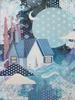 Yoskay Yamamoto - House of Daydreamers Series 18