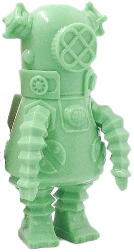 Mogumig_-_green-kawata_syu-ichi-mogumig-10b_factory-trampt-139775m