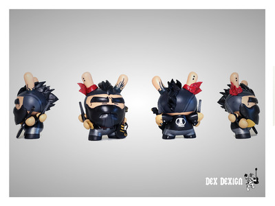 Rock_god-dex3-dunny-trampt-139800m