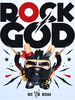 Rock_god-dex3-dunny-trampt-139801t