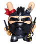 Rock_god-dex3-dunny-trampt-139810t