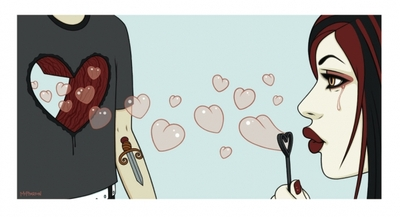 Love_blows-tara_mcpherson-mixed_media-trampt-139838m
