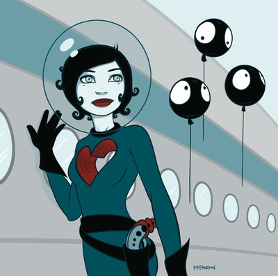 The_dull_sound-tara_mcpherson-silkscreen-trampt-139839m