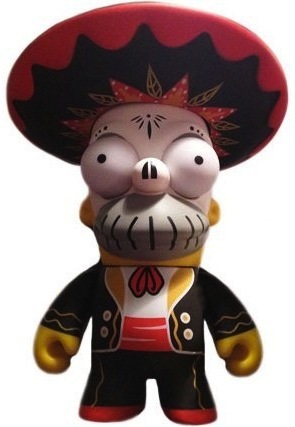 Day_of_the_dead_homer_nycc_edition-matt_groening-simpsons-kidrobot-trampt-139990m