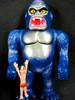 Gorilla-Ju - Blue