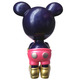 Mousemask_murphy_-_cubic_colorway_edition-ron_english-mousemask_murphy-made_by_monsters-trampt-140179t