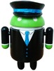 Uber-droid-iskandhar-android-trampt-140180t