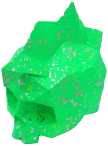 Punks_not_dead_mini_skelevex_-_green-dms-skelevex-trampt-140185m