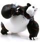 Panda King Uncrwnd