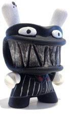 The_demon_banker-darren_clegg-dunny-trampt-140195m