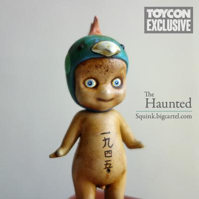 Haunted-squink-sonny_angel-trampt-140298m