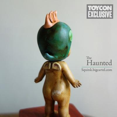 Haunted-squink-sonny_angel-trampt-140299m