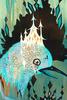 Emerald_cavern_night_raid-camille_rose_garcia-mixed_media-trampt-140377t