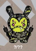 Double_up-devious-dunny-kidrobot-trampt-140543m