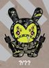 Double_up-devious-dunny-kidrobot-trampt-140543t