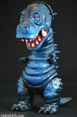 Black_tyranbo-hiramoto_kaiju-tyranbo-cojica_toys-trampt-140595m