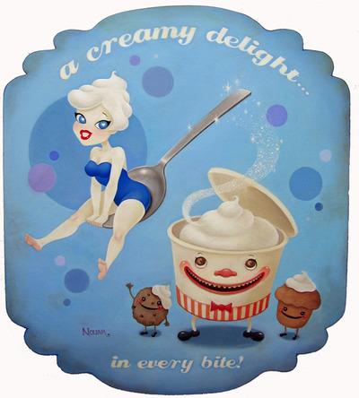A_creamy_delight-nouar-mixed_media-trampt-140610m