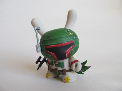 Boba_fett-to_designs-dunny-self-produced-trampt-140627m