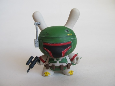 Boba_fett-to_designs-dunny-self-produced-trampt-140628m