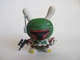 Boba_fett-to_designs-dunny-self-produced-trampt-140628t