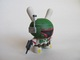 Boba_fett-to_designs-dunny-self-produced-trampt-140629t