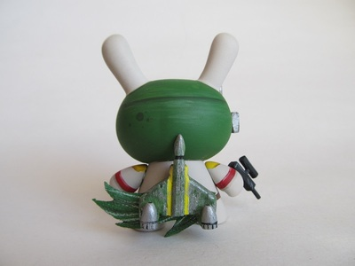 Boba_fett-to_designs-dunny-self-produced-trampt-140630m