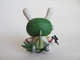 Boba_fett-to_designs-dunny-self-produced-trampt-140630t