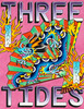 Three Tides Tattoo