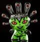 Madame_mayhem-kronk-dunny-kidrobot-trampt-140698t