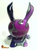 Pride Hot Rod Dunny