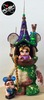 Rapunzel EPIC