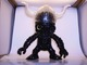 Skull Zombi - Black SuperFestival 42 limited