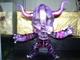Skull Zombi - Super Festival 49