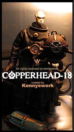 Copperhead-18_dark_regular_edition-kenny_wong-copperhead-hot_toys-trampt-141028m