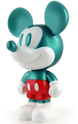 Mickey_gallerie_de_vie_version-kenny_wong-mickey_mouse_3mix-trampt-141040m