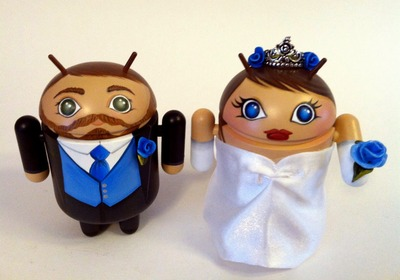 Android_wedding_cake-toppers-maloapril-android-trampt-141776m