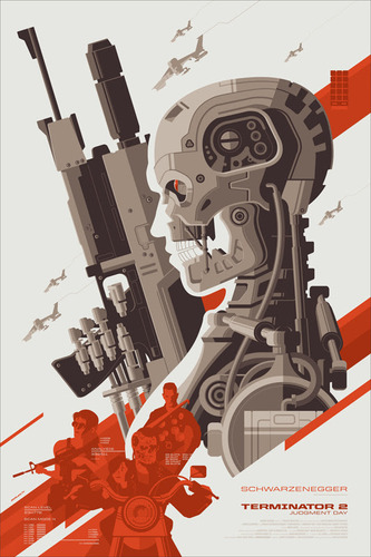 Untitled-tom_whalen-screenprint-trampt-141946m