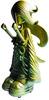Kissaki_gold-erick_scarecrow-kissaki-esc-toy-trampt-141954t